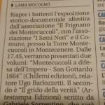 Gazzetta di Modena del 16 luglio 2016