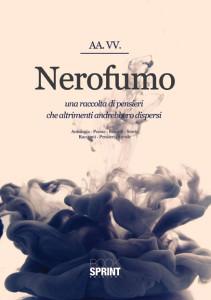 Nerofumo