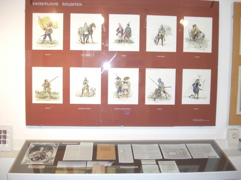 Museo Montecuccoli di Hafnerbach