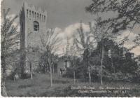 Montecuccolo 1954