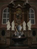 Chiesa Am Hof