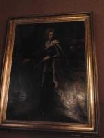 Leopoldo I Imperatore al tempo di Raimondo Montecuccoli