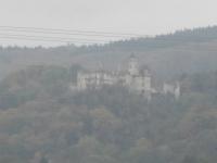 Castello di Hohenegg