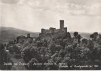 Montecuccolo 1963 la decadenza