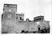 Anno 1961