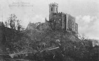1899 Restauro