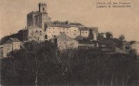 1899-1900 dopo il restauro