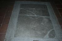 Tomba di Cesare Montecuccoli (1445-1506)