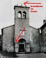 Chiesa di S. Lorenzo-1969