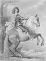 Raimond de Montecuculli - Versailles