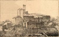 1883 Incisione