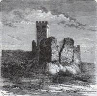 1878 Dopo il crollo